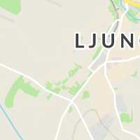Klippans Kommun - Flygtekniska, Ljungbyhed