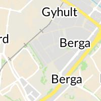 Helsingborgs Kommun - Hemvård Extern Hsl, Helsingborg