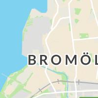 Juhlins & Klockmaster, Bromölla