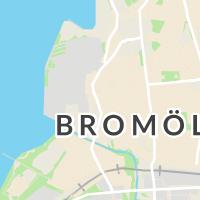 Netto, Bromölla