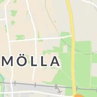 Dalaskolan Södra, Bromölla