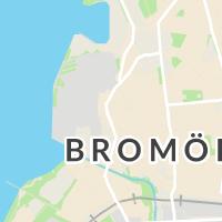 Feelgood Företagshälsovård AB, Bromölla