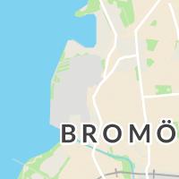 Bromölla Kommun - Ledning Omsorg Funktionsnedsättning, Bromölla