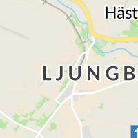 Peab Sverige AB, Ljungbyhed