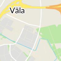 Dahl Sverige AB, Helsingborg