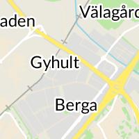 Aktiv Ortopedteknik i Sverige AB - Helsingborg, Helsingborg