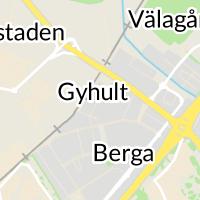Skåne Marmor AB, Helsingborg