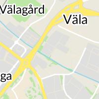 Plast & Betong i Helsingborg AB, Helsingborg