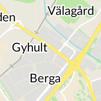 TT-System, Helsingborg