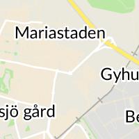 Apotek Hjärtat Retail AB, Helsingborg