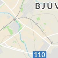 Bjuvs Kommun - Äldreboende Varagården, Bjuv