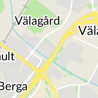 Sto Scandinavia AB, Helsingborg