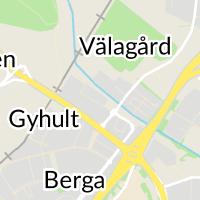 Byggmax AB, Helsingborg