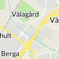 Svensk Storköksservice AB, Helsingborg