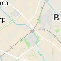 Turistbyrå Bjuv, Bjuv