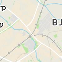 Swedbank, Bjuv