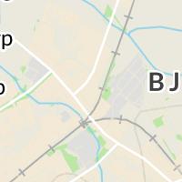 Jens Billeskolan, Billesholm