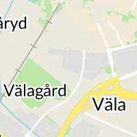 Truckstore, Helsingborg