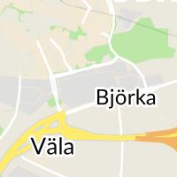 Telenor Sverige AB, Ödåkra