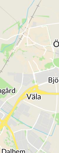 Willys AB, Helsingborg
