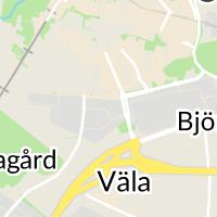 Willys Helsingborg Väla, Helsingborg