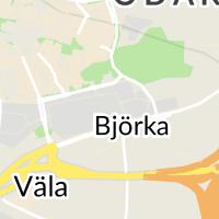 Ikea Svenska Försäljnings AB - Ikea Helsingborg, Ödåkra-Väla