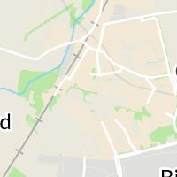 Ödåkra Fritidsgård, Ödåkra
