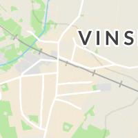 Väntjänsten, Vinslöv