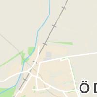 Niba Motor AB, Ödåkra