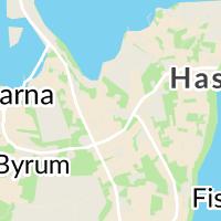 Vuxenutbildningen, Karlskrona