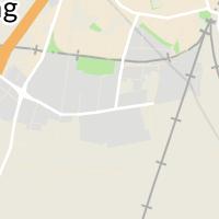 Prezero Recycling AB - Driftområde Åstorp, Åstorp