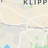 Klippans Kommun - Fritidsverksamheten Sågen, Klippan