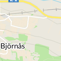 Tingdalsskolan, Åstorp