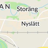 Klippans Kommun - Förskola Täppan, Klippan