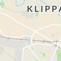 Åbyskolan, Klippan