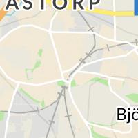 Arcus Utbildning & Jobbförmedling AB, Åstorp