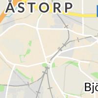 Bo1 Sverige AB, Åstorp