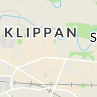Klippans Kommun - Förskola Pedag Oms Elfdalen, Klippan