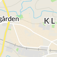 Brottnings- och Kraftsportslokal, Klippan