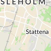 Attendo Sverige AB - Attendo Björksäter, Hässleholm