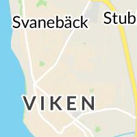Höganäs Kommun - Förskola Norra Hage, Viken