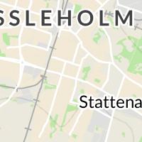 Mohlins Cykel & Motor AB, Hässleholm