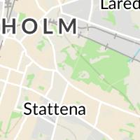 Hässleholms Kommun, Hässleholm
