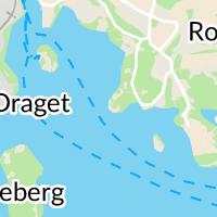 Sjöfartsverket, Kalmar