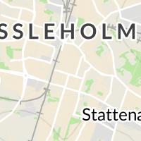 Röda Korset, Hässleholm