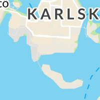 Compass Group Fs Sweden AB - Karlskrona Garnison Och Karlskrona Butik, Karlskrona