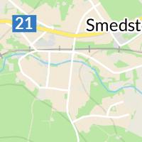 Vedhyggeskolan Grund-Skola, Tyringe