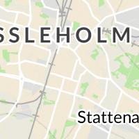Sweco Rail AB, Hässleholm