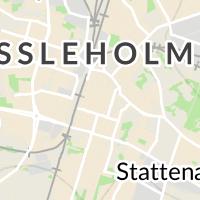 Trattoria Morami, Hässleholm