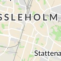 Hyresgästföreningen, Hässleholm